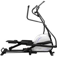 Clear Fit MaxPower X 450 Image #1