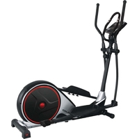 Konlega K8731H Magnetic Elliptical Bike