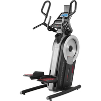 ProForm Cardio HIIT Trainer [PFEVEL71216]