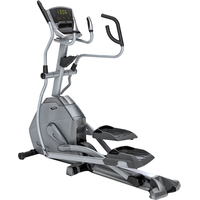 Vision Fitness XF40 Classic Image #1