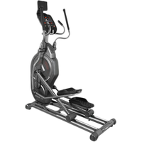 Bronze Gym XR812 LC Image #1