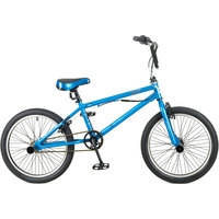 Stinger BMX Joker 20 (2018)