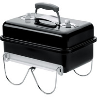 Weber Go-Anywhere GA-1131