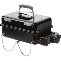 Weber Go-Anywhere Gas GA-7792