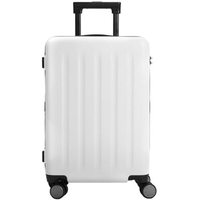 Ninetygo PC Luggage 24