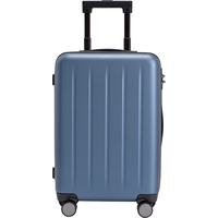 "Ninetygo PC Luggage 28"" (синий) Image #1"