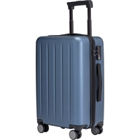 "Ninetygo PC Luggage 28"" (синий) Image #2"
