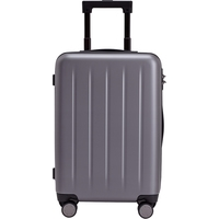 Ninetygo PC Luggage 28