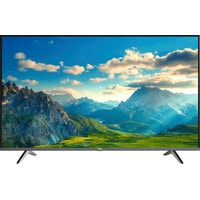 TCL L32S60A