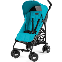Peg Perego Pliko Mini 2017 (bloom scuba)