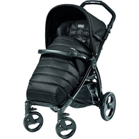 Peg Perego Book Mod (Black)