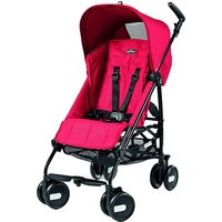 Peg Perego Pliko Mini Classico (mod red)