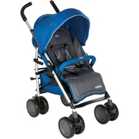 Chicco Multiway 2 (blue)