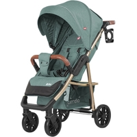 Carrello Echo CRL-8508/1 (emerald green)