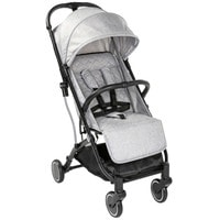 Chicco TrolleyMe (light grey)