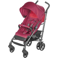 Chicco Lite Way 3 Top (red berry)