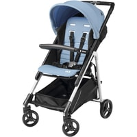 Peg Perego Tak (skyway)