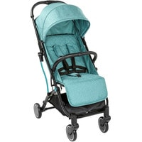 Chicco TrolleyMe (emerald)