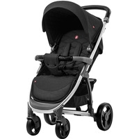 Carrello Vista 2019 CRL-8505 (steel gray)