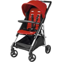 Peg Perego Tak (red ribbon)