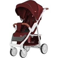 Carrello Echo (rose red)