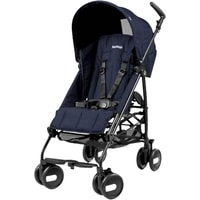 Peg Perego Pliko Mini (navy)