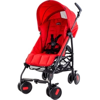 Peg Perego Pliko Mini (Geo Red)
