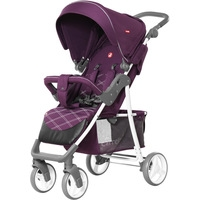 Carrello Quattro CRL-8502/2 (grape purple)