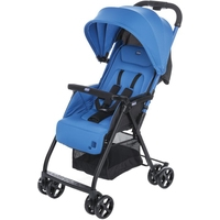 Chicco Ohlala 2 (power blue)