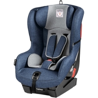 Peg Perego Viaggio 1 Duo-Fix K (urban denim)