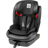 Peg Perego Viaggio 1-2-3 Via Licorice