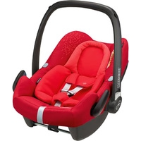 Maxi-Cosi Rock (Vivid Red)