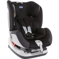 Chicco Seat Up 012 (jet black)