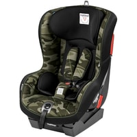Peg Perego Viaggio 1 Duo-Fix K (camo green)