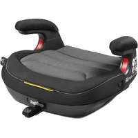 Peg Perego Viaggio 2-3 Shuttle Crystal Black