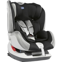 Chicco Seat Up 012 (polar)