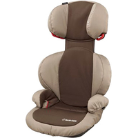 Maxi-Cosi Rodi SPS (Oak Brown)