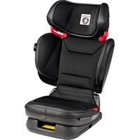 Peg Perego Viaggio 2/3 Flex Licorice