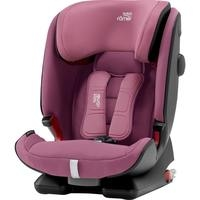 Britax Romer Advansafix IV R (wine rose)