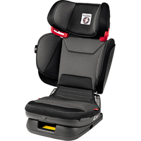 Peg Perego Viaggio 2/3 Flex Crystal Black