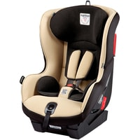Peg Perego Viaggio 1 Duo-Fix K (sand)