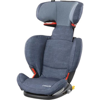 Maxi-Cosi RodiFix AirProtect 2018 (nomad blue)
