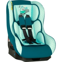 Lorelli Beta Plus 2018 Aquamarine Dog Driver