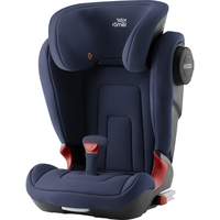 Britax Romer Kidfix2 S (moonlight blue)