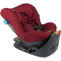 Chicco 2Easy (red passion)