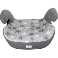 Lorelli Teddy 2020 (grey stars)