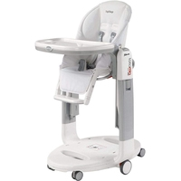 Peg Perego Tatamia Follow Me (latte)