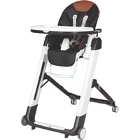 Peg Perego Siesta Follow Me (ebony)