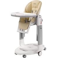 Peg Perego Tatamia Follow Me (paloma)