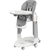 Peg Perego Tatamia Follow Me (wonder grey)